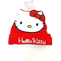 CAPPELLO HELLO KITTY