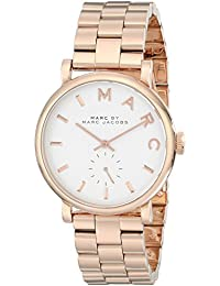 Marc By Marc MBM3244 Mujeres Relojes