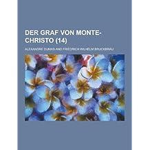 Der Graf Von Monte-Christo (14)