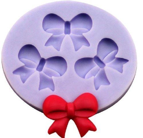 allforhome-tm-3-cavities-25cm-mini-flower-sculpting-silicone-sugar-resin-craft-diy-moulds-gum-paste-