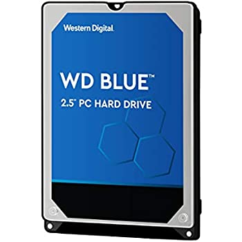 Seagate - Barracuda 2.5, Disco Duro Interno de 500 GB (5400 RPM ...