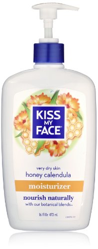 kiss-my-face-honey-calendula-2-in-1-deep-moisturising-lotion-473ml-473ml
