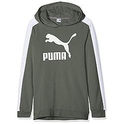 Puma Chica Classics T7...