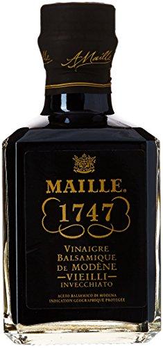 Maille Vinaigre Balsamique de Modene Vieilli 25 cl