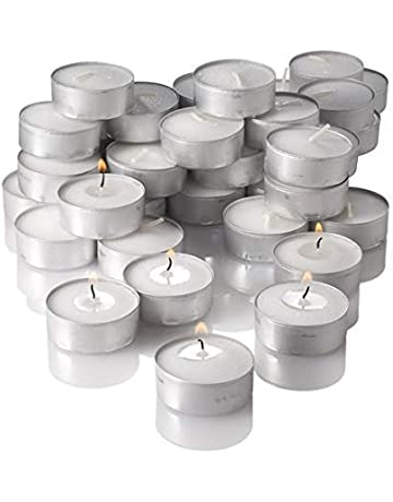 Candle Manufacturers in India | Candle Wholesale Suppliers