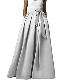 d8744efad8d4 Suchergebnis auf Amazon.de für: Sie - Maxi / Röcke / Damen: Bekleidung