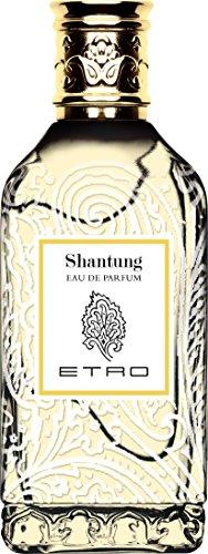 ETRO–Shantung Eau de Parfum 100ml