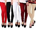 Leggings - Best Reviews Guide