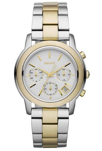 DKNY ESSENTIALS orologi donna NY8329