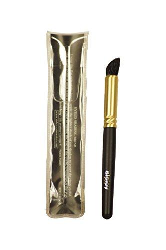 Sisley Pinceau Estompe unisex, pennello per il trucco degli occhi 30g, 1er Pack (1 x 0024 kg)