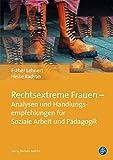 ISBN 3847407007
