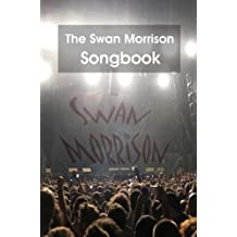 The Swan Morrison Songbook
