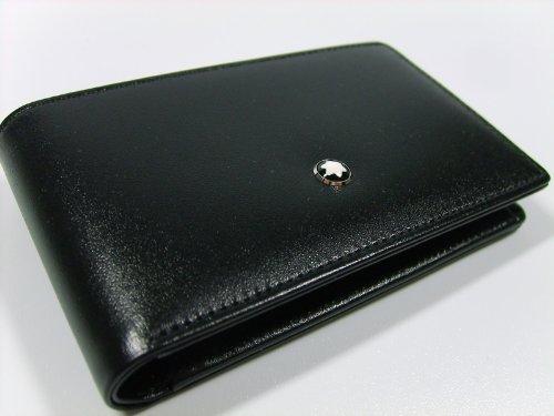 montblanc-brieftasche-1-cc-meisterstuck-35804-geldborse-mit-munzfach