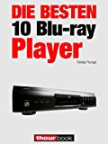Die besten 10 Blu-ray-Player: 1hourbook