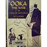 Ooka the Wise: Tales of Old Japan