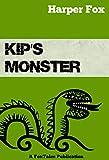 Kips Monster (English Edition)