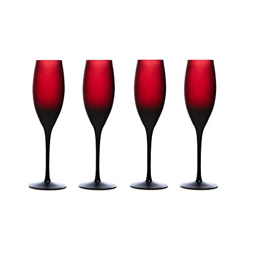home-collection-set-of-four-purple-graded-flute-glasses