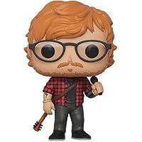 FunKo Rocks Ed Sheeran Figurine, 29529