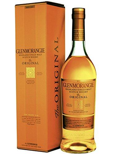 glenmorangie-10-a-8510058-whisky-cl-70-ast