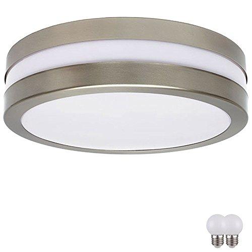 rotonda-di-alta-qualita-allaperto-tra-cui-lampadine-led-plafoniera-illuminazione-lampada