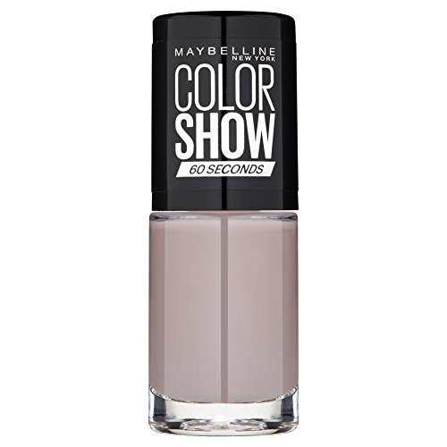 maybelline-color-show-328-sidewalk-strut-nail-polish-7ml
