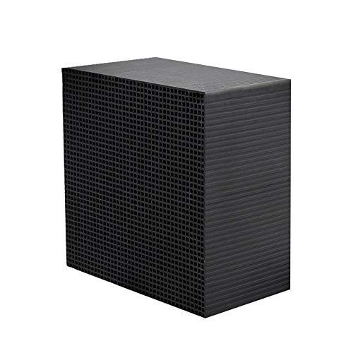 SayHia Eco Aquarium Water Purifier Cube - Filtro Absorbente