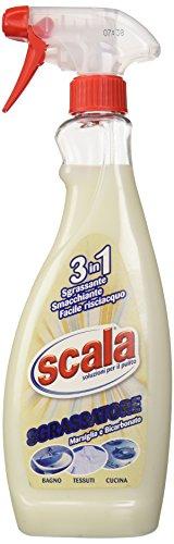scala-sgrassatore-ml750