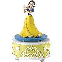 Enchanting Disney Snow White Musical