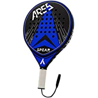 Pala padel Ares Spear