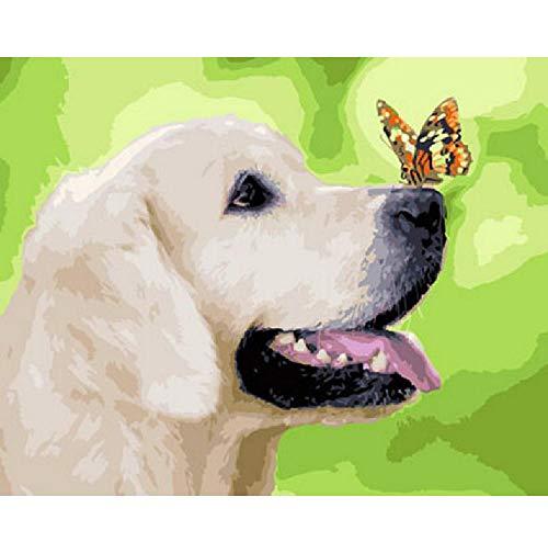 CCEEBDTO Puzzle Erwachsene Holz Puzzle 1000 Teile 3D Tierbild Für Hund Mit Basisrecheneinheit Landschaft Einzigartiges Geschenk Home Art 75X50Cm -
