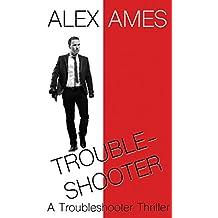 Troubleshooter (English Edition)