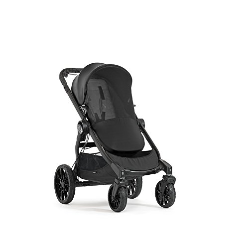 Baby Jogger City Select/City Select LUX Mückenschutz für City Select und City Select LUX Kinderwagen