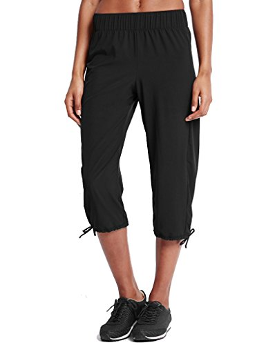 marks-and-spencer-pantaloni-sportivi-donna-black-36