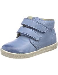 Falcotto Baby Jungen 1195 VL Sneaker