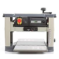 Hais 13'' Kalınlık Makinası 1500 Watt