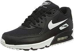 Suchergebnis auf Amazon.de für: Nike - Leder / Sneaker / Damen ...