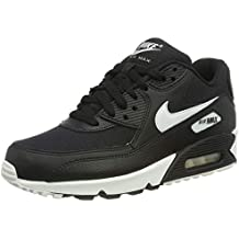 separation shoes 10991 fb4a2 Nike Wmns Air Max 90, Scarpe da Running Donna