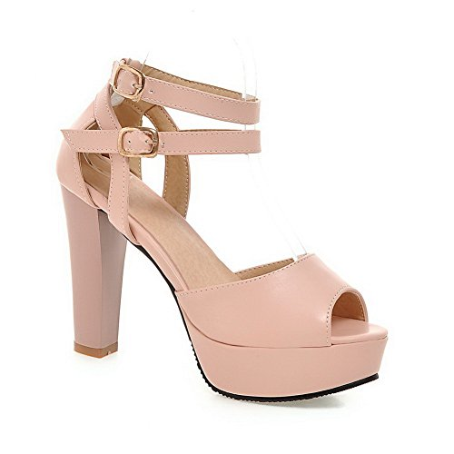 adee-sandales-pour-femme-rose-rose-35