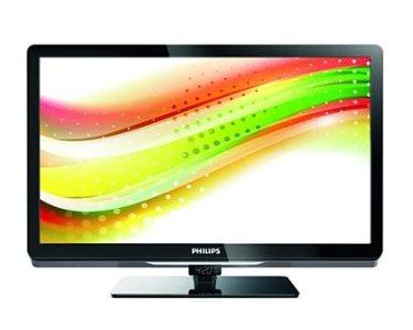 Philips 26HFL4007D - 66cm/26