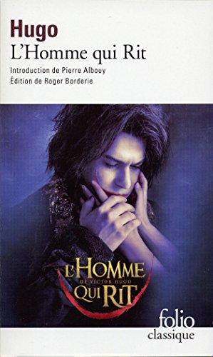 lhomme-qui-rit-edition-enrichie