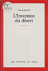 L'Invention du désert