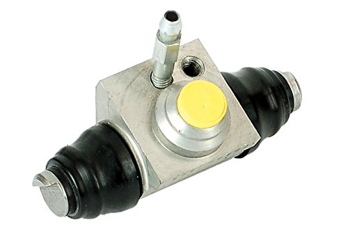 Brembo A12379 Bremsdruckregler