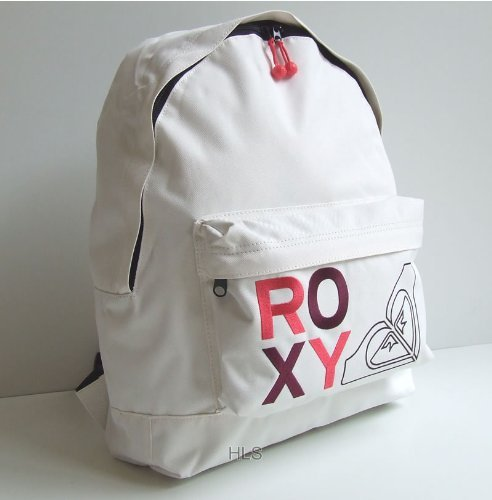 roxy-cream-backpack