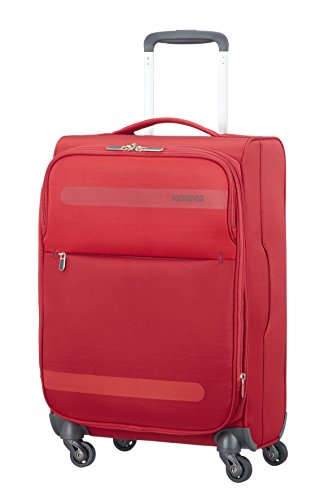 american-tourister-herolite-super-light-valise-4-roues-55-cm-42-l-formula-red-80372-0507