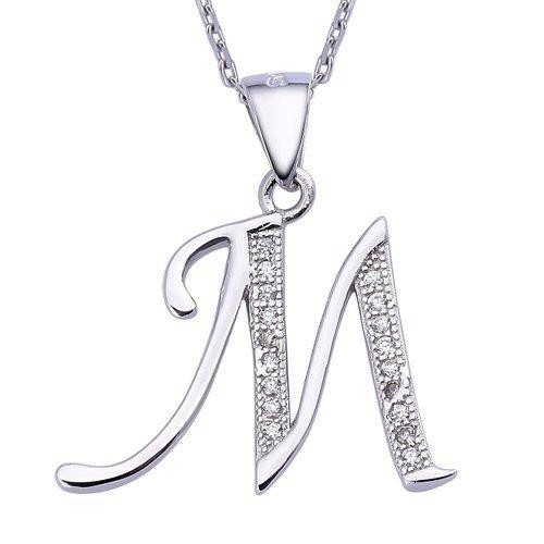 fantaisie-collier-pendentif-initial-lettre-m-diy-les-noms-avec-les-lettres-idee-cadeau-pour-vos-amis