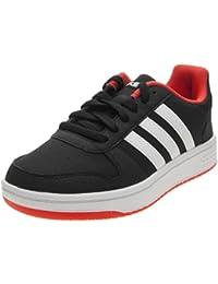 Suchergebnis auf für: Rote Streifen adidas