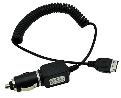 trendcell-electronic-car-charger-cable-siemens-xelibri-1-xelibri-2-xelibri-3-xelibri-4-xelibri-5-xel