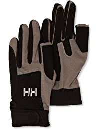 Helly Hansen Sailing Gants 990