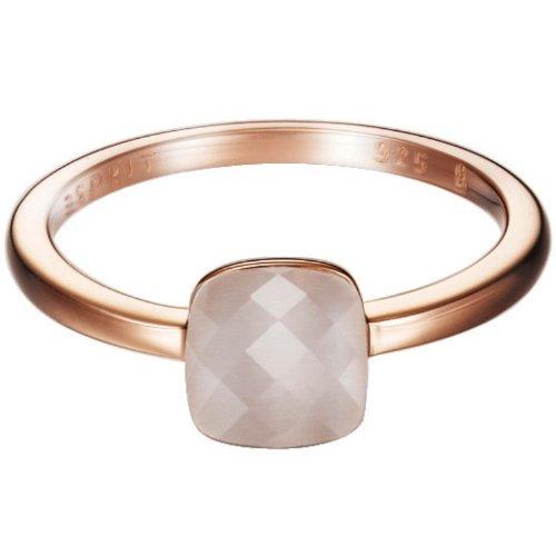esprit-damen-ring-925-sterling-silber-gr56-178-esrg92333c180