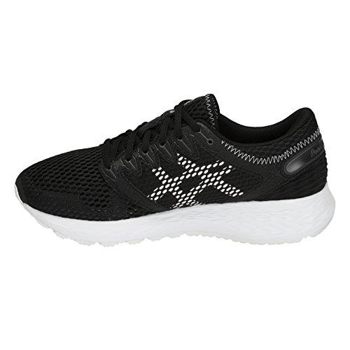 41NnsxRsa8L. SS500  - ASICS Women's Roadhawk Ff 2 Running Shoes